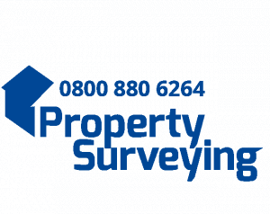 Prestwich Surveyors - Property and Building Surveyors.